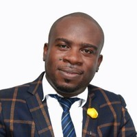galactagogue agent for women who are breastfeeding-Dr. Raphael Nyarkotey
