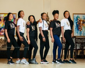 Ghana's Most Beautiful 2020 – who wins the crown