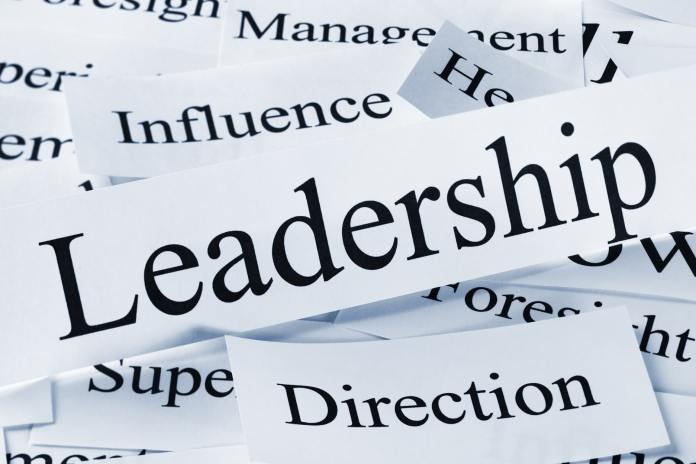 This is Leadership: Communication in Delegation