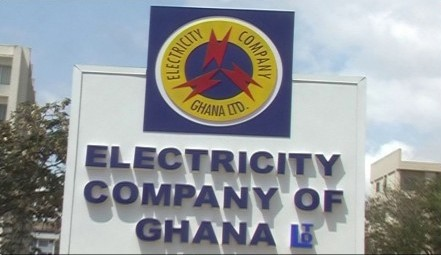 ECG indebtedness to Bui Power hits over US$386m