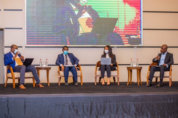 IES Manifesto Dialogue: Provide incentives to increase renewable energy penetration – political parties told
