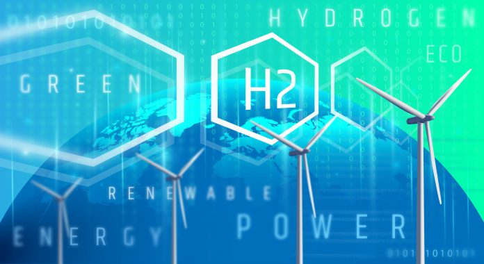 No better time than now for hydrogen energy policy – IES