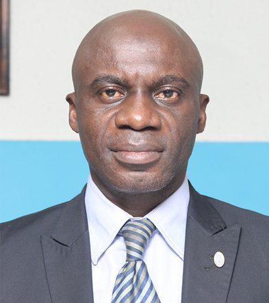 Lasaco Assurance announces CEO's retirement, appoints Razzaq Abiodun