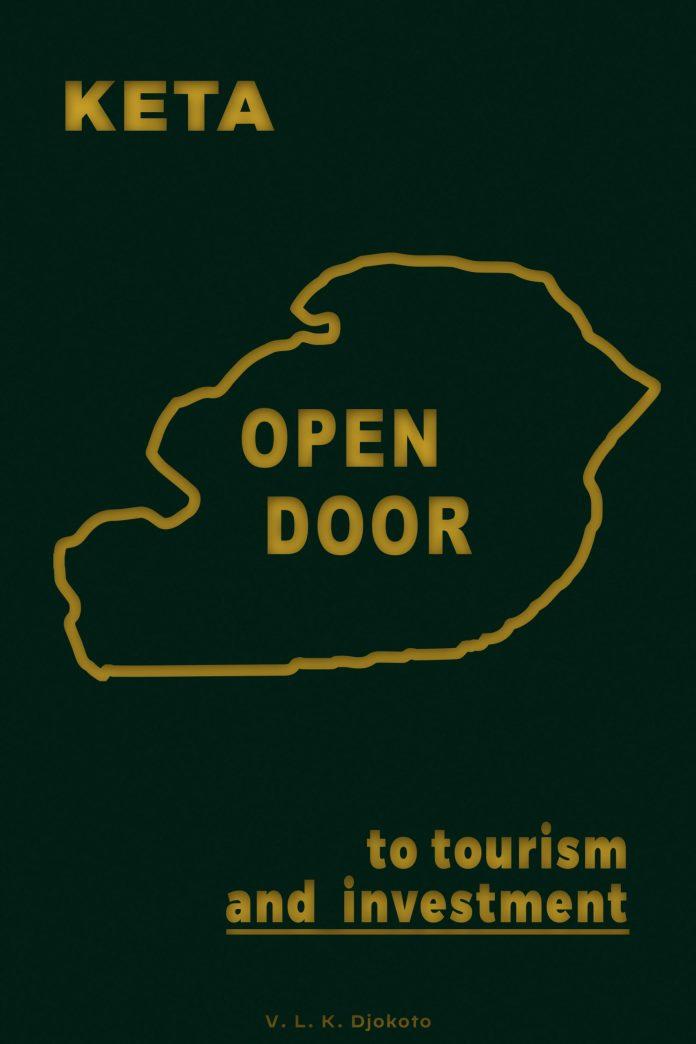 Voltacoast Investments invites investors, tourists to Keta