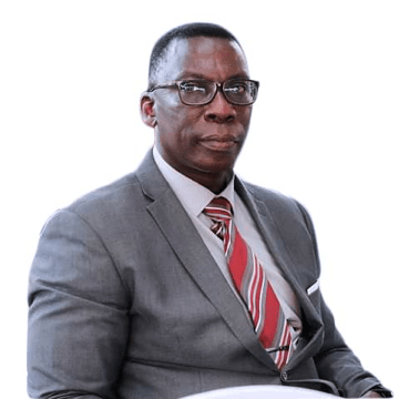 Cover Notes: Stop the issuance with immediate effect - NIC