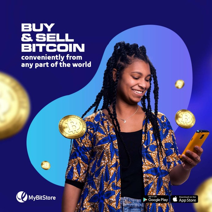Ghana gets Bitcoin trading app with over 250 payment methods