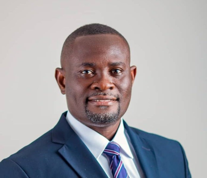 Ghana joins 8 countries to pilot open extractives programme
