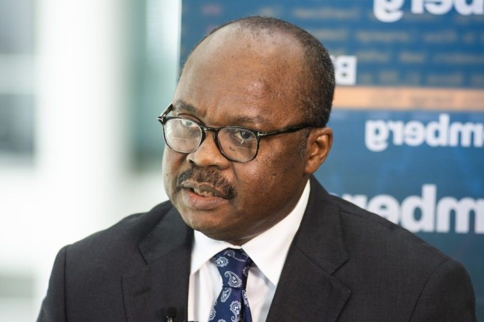 Analysts project MPC to stay policy rate