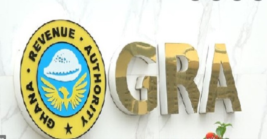 GRA set to commence night operations to collect taxes
