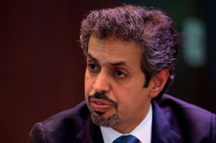 Dubai Chamber continues bolstering economic ties between UAE and Africa