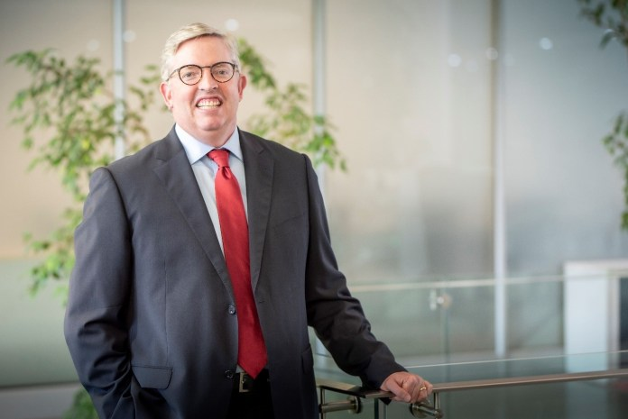 Absa Group Limited to implement second significant B-BBEE transaction
