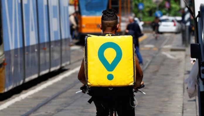 Glovo expands its operations in Africa