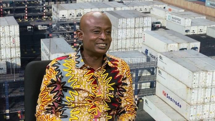 ICC Ghana