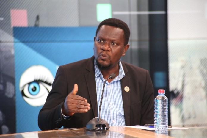 Expert rates Ghana's AfCFTA preparedness at 50%