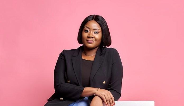 Comms & More with Nana Akua Amofa: Email etiquette