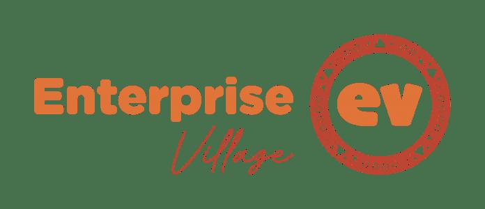 Enterprise Village to hold stakeholder meeting on mobile application