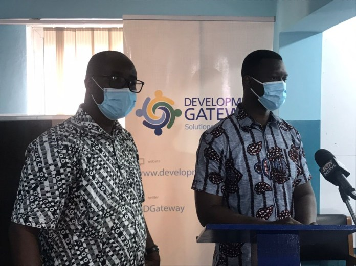 Ghana selected for the implementation of VIFAA programme