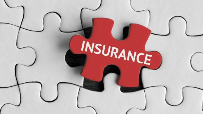 New formula for short-term motor insurance policy calculation out