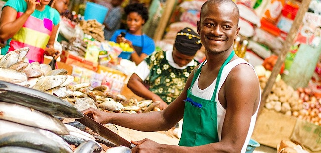 Vodafone Business unveils exciting packages for SMEs in Sept