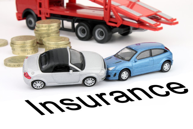 Motor Insurance product performance high in second quarter