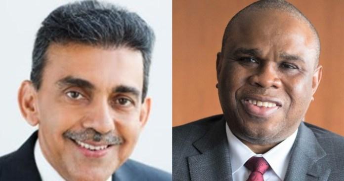Afreximbank partners with Gateway to establish Africa Credit Fund