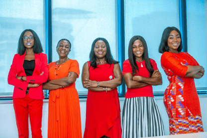 Instinct Women of Excellence Awards: Vodafone tops with 5 awards