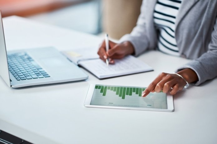 corporate financial analysts
