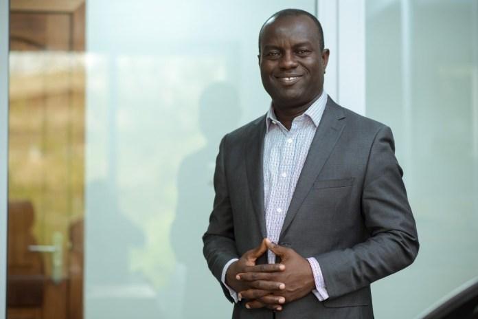 More developers partner First National Bank for YOHO