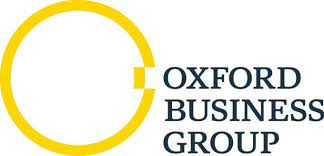 OBG explores new laws and implications for investors