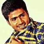 Bhojpuri Actor Anjani Singh