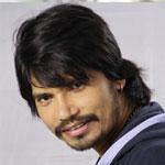 Bhojpuri Actor Parvesh Lal Yadav