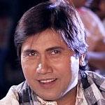 Bhojpuri Actor Vijay Lal Yadav