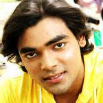 Bhojpuri Actor Vishal Singh