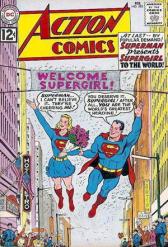 Action_Comics_285