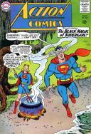 actioncomics324
