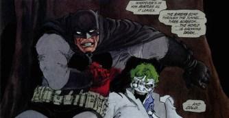 Batman-vs-Superman-Frank-Miller-Hunt-the-Dark-Knight