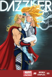 cover_dazzler005a_by_lightengale-d6xi7bv