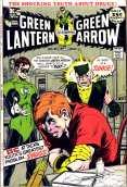 Green-Lantern-85-1
