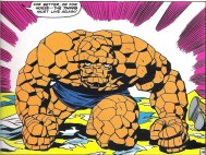 thing-jack-kirby-fantastic-four-40