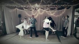 more-dancing