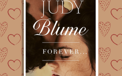 Book Review: Forever … by Judy Blume