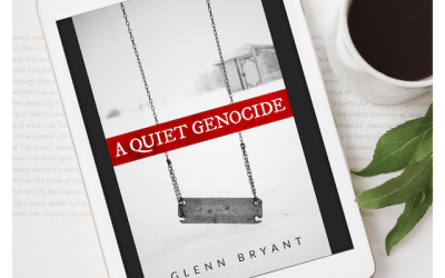 Book Review: A Quiet Genocide by Glenn Bryant
