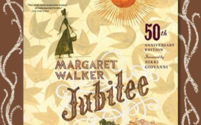 Margaret Walker, Classic Southern Historical Fiction and Jubilee (Book Review)