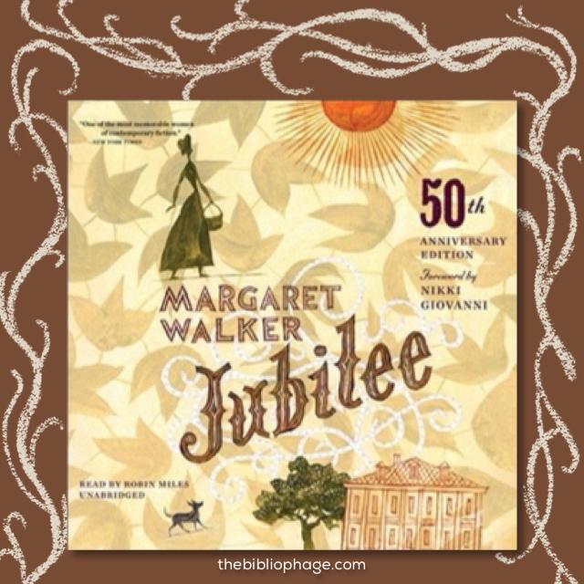 Margaret Walker: Jubilee