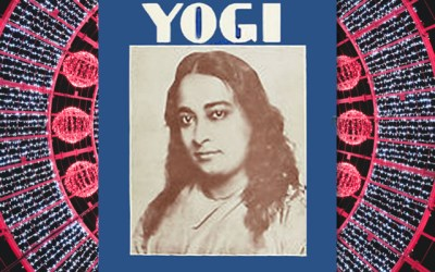 From Paramahansa Yogananda: Autobiography of a Yogi—A Classic Memoir