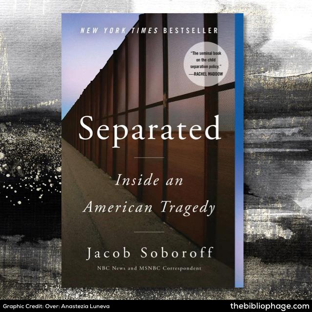 Jacob Soboroff: Separated