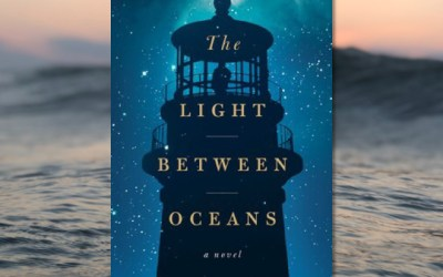 M.L. Stedman — The Light Between Oceans: An Unthinkable Dilemma (Book Review)