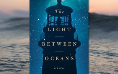 M.L. Stedman — The Light Between Oceans: An Unthinkable Dilemma (Book Review)
