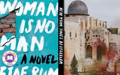 Etaf Rum — A Woman is No Man (Book Review)