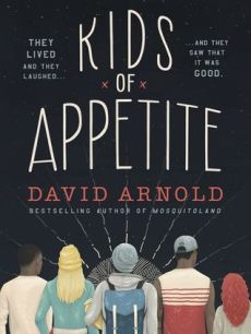 https://www.goodreads.com/book/show/22466429-kids-of-appetite?ac=1&from_search=true